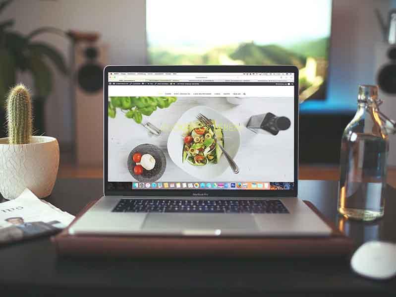 מהן הנחיות להנגשת תוכן באתרי אינטרנט
