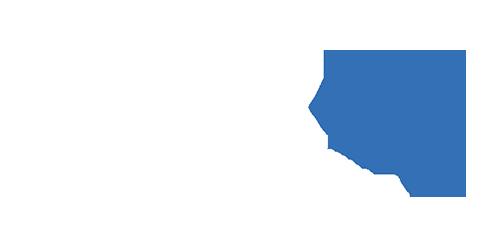 לוגו - WEB A הנגשת אתרים