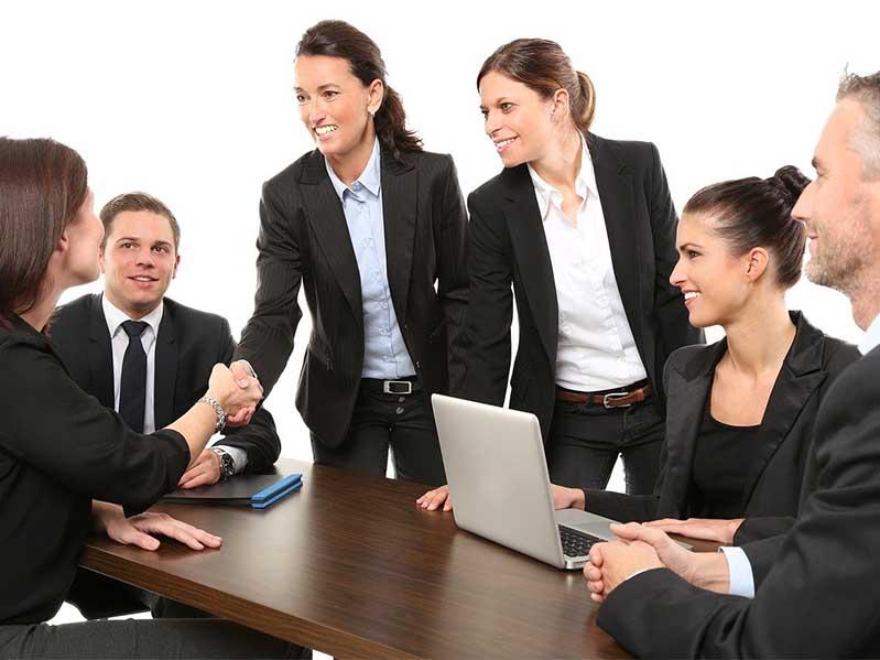 מאמר בנושא חברה להנגשת אתרים או יועץ נגישות לאתרי אינטרנט