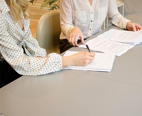 בדיקת נגישות מסמכים