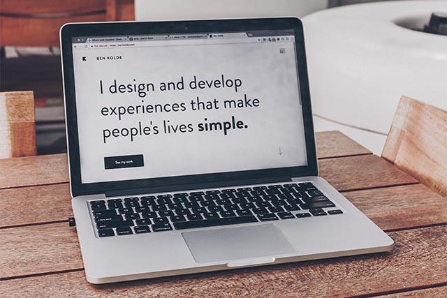 מאמר בנושא בניית אתר נגיש לאנשים עם מוגבלות