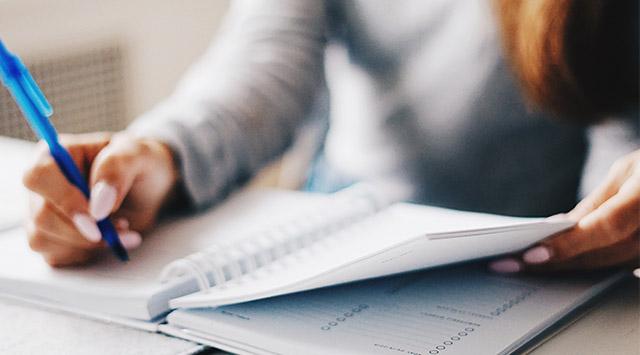 מאמר חשוב המפרט את הנקודות החשובות בעת יצירת מסמך נגיש