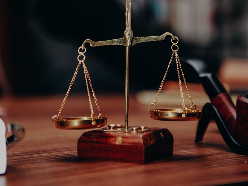 מדריך אין להימנע מתביעות משפטיות בנושא נגישות באינטרנט